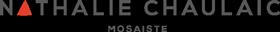 Nathalie Chaulaic Logo