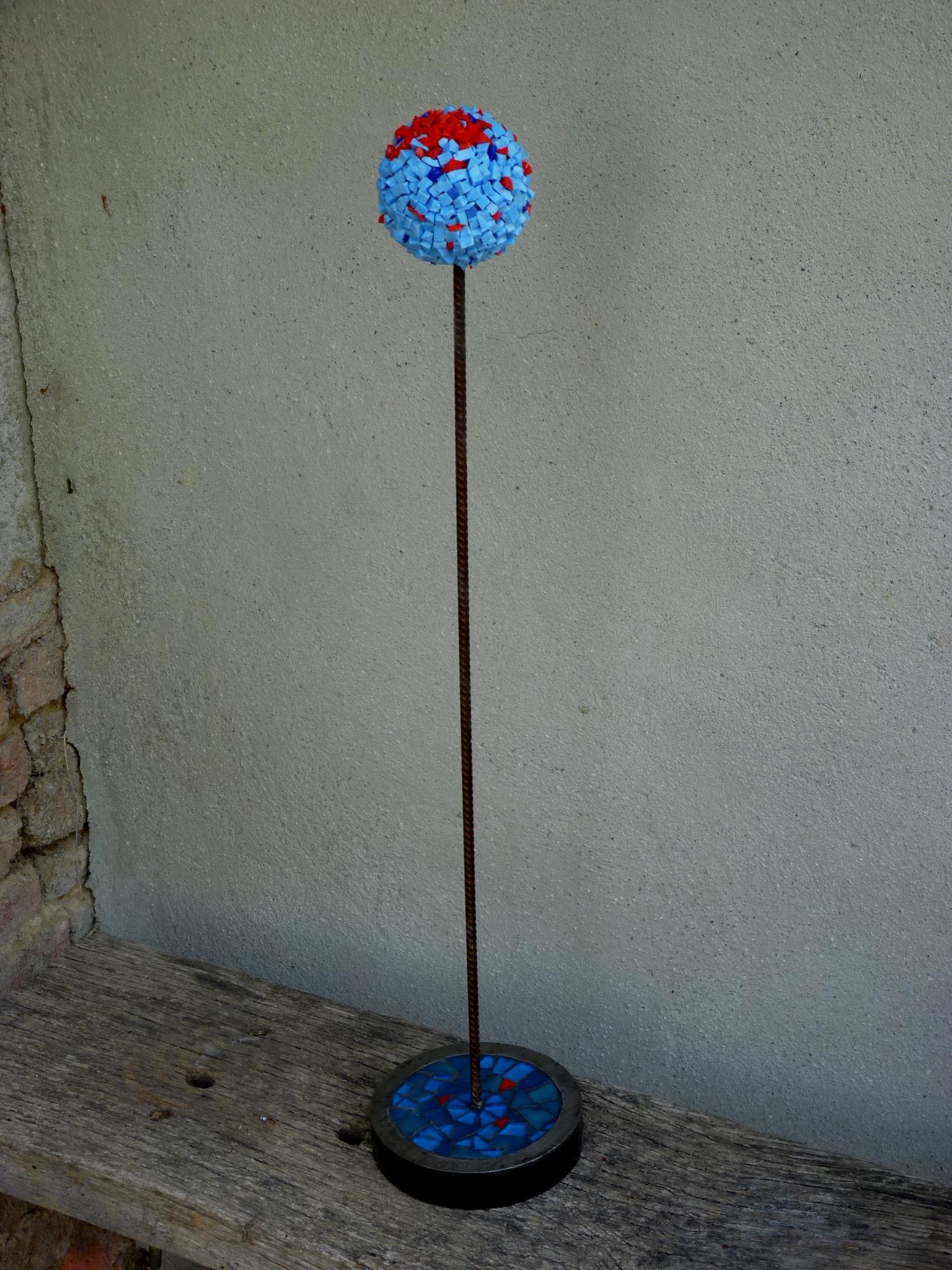 Allium 25